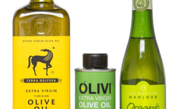 Le New York Times vante les huiles d'olives d'exception du Sud Tunisien