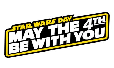 Journées mondiales dédiées à la saga Stars Wars